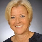 Profilbild von Constanze Heck