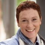 Profilbild von Tanja Retzmann